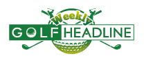 Weekly GOLF HEADLINE