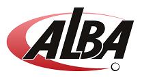 ALBA アルバトロス・ビュー