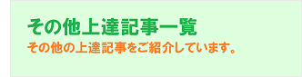 sonohoka_levelup_bnr.png