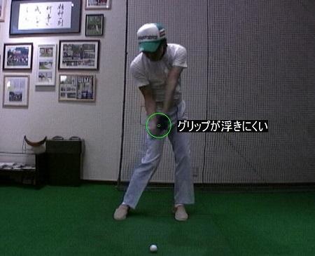 吉本巧 本間ゴルフ 使用感想・コメント